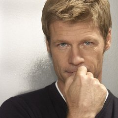 famous quotes, rare quotes and sayings  of Joel Gretsch