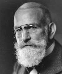 famous quotes, rare quotes and sayings  of Maximilian Bircher-Benner