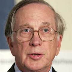 famous quotes, rare quotes and sayings  of Sam Nunn