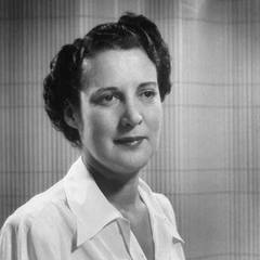 famous quotes, rare quotes and sayings  of Sylvia Porter