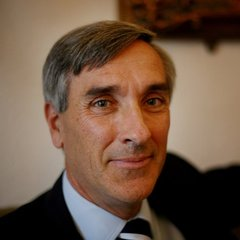 famous quotes, rare quotes and sayings  of John Redwood