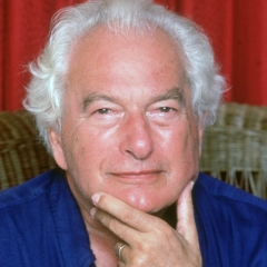 famous quotes, rare quotes and sayings  of Joseph Heller