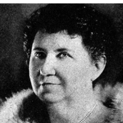 famous quotes, rare quotes and sayings  of Carolyn Wells