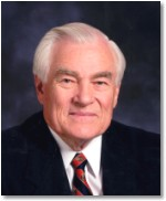 famous quotes, rare quotes and sayings  of Joe J. Christensen