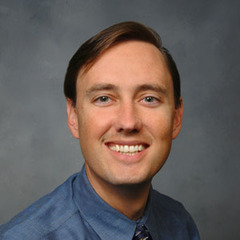 famous quotes, rare quotes and sayings  of Steve Jurvetson