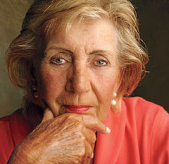 famous quotes, rare quotes and sayings  of Carol Mann