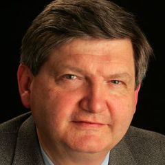 famous quotes, rare quotes and sayings  of James Risen