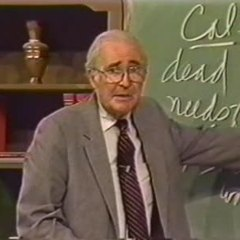 famous quotes, rare quotes and sayings  of John Gerstner