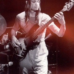 famous quotes, rare quotes and sayings  of Jaco Pastorius