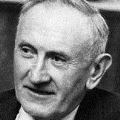 famous quotes, rare quotes and sayings  of Fritz Zwicky