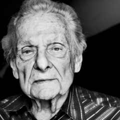 famous quotes, rare quotes and sayings  of Ralph Stanley
