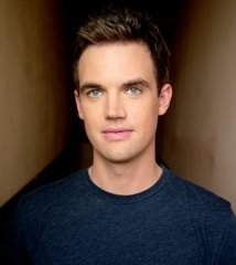 famous quotes, rare quotes and sayings  of Tyler Hilton