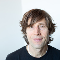 famous quotes, rare quotes and sayings  of Rodney Mullen
