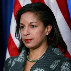 famous quotes, rare quotes and sayings  of Susan Rice