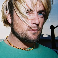 famous quotes, rare quotes and sayings  of Xavier Rudd