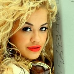 famous quotes, rare quotes and sayings  of Rita Ora