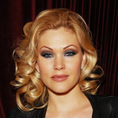 famous quotes, rare quotes and sayings  of Shanna Moakler