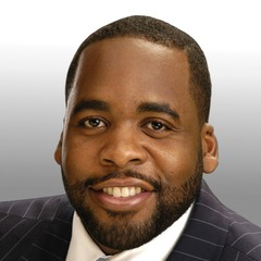 famous quotes, rare quotes and sayings  of Kwame Kilpatrick