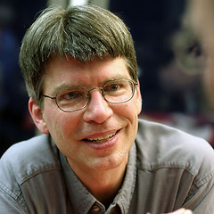 famous quotes, rare quotes and sayings  of Richard Powers