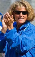 famous quotes, rare quotes and sayings  of Sue Enquist