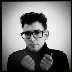 famous quotes, rare quotes and sayings  of Moshe Kasher