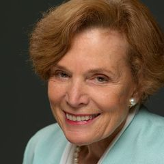 famous quotes, rare quotes and sayings  of Sylvia Earle
