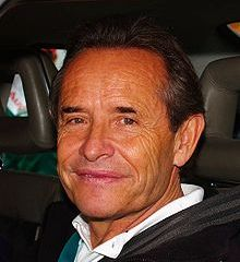 famous quotes, rare quotes and sayings  of Jacky Ickx