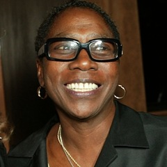 famous quotes, rare quotes and sayings  of Afeni Shakur