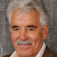 famous quotes, rare quotes and sayings  of Dennis Farina