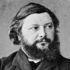 famous quotes, rare quotes and sayings  of Gustave Courbet