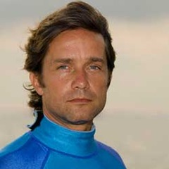 famous quotes, rare quotes and sayings  of Fabien Cousteau