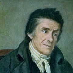 famous quotes, rare quotes and sayings  of Johann Heinrich Pestalozzi