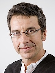 famous quotes, rare quotes and sayings  of George Monbiot