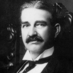famous quotes, rare quotes and sayings  of L. Frank Baum