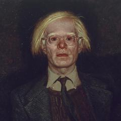 famous quotes, rare quotes and sayings  of Jamie Wyeth