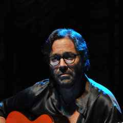 famous quotes, rare quotes and sayings  of Al Di Meola