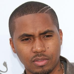 famous quotes, rare quotes and sayings  of Nas
