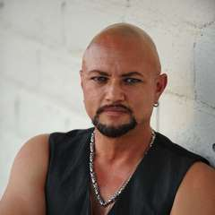 famous quotes, rare quotes and sayings  of Geoff Tate
