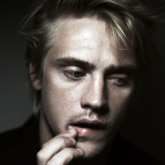 famous quotes, rare quotes and sayings  of Boyd Holbrook