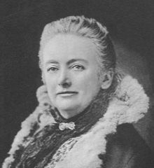 famous quotes, rare quotes and sayings  of Amelia B. Edwards