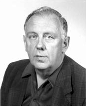 famous quotes, rare quotes and sayings  of Alasdair MacIntyre