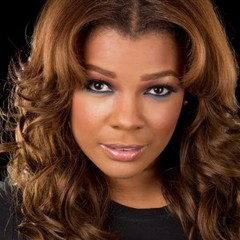 famous quotes, rare quotes and sayings  of Syleena Johnson
