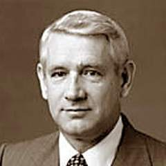 famous quotes, rare quotes and sayings  of Dean L. Larsen