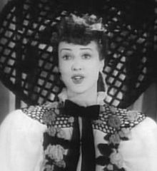 famous quotes, rare quotes and sayings  of Gypsy Rose Lee