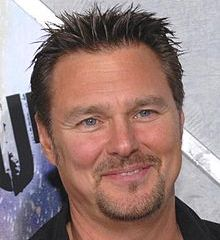 famous quotes, rare quotes and sayings  of Greg Evigan