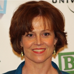 famous quotes, rare quotes and sayings  of Sigourney Weaver