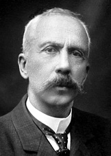 famous quotes, rare quotes and sayings  of Charles Richet