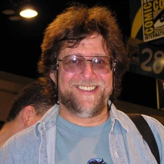 famous quotes, rare quotes and sayings  of Len Wein