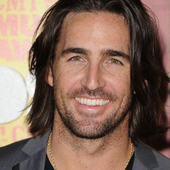 famous quotes, rare quotes and sayings  of Jake Owen