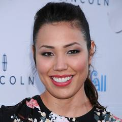 famous quotes, rare quotes and sayings  of Michaela Conlin